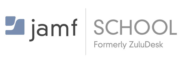 Jamf-School-formerly-ZuluDesk