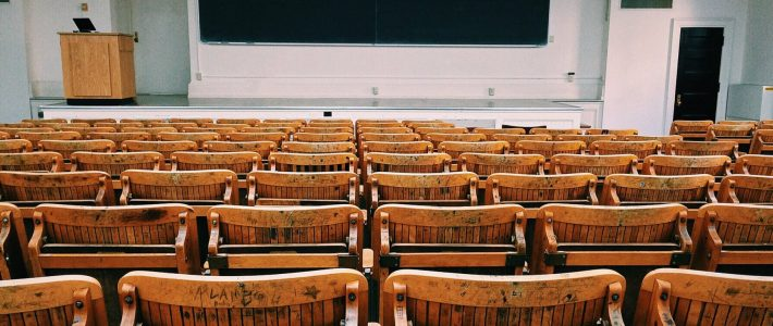 3. Google Classroom instellen